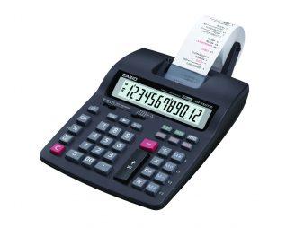 מחשבון CASIO HR-150RC