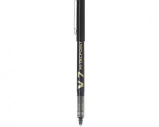 עט פיילוט רולר PILOT V7