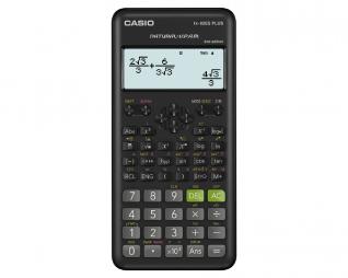 מחשבון קסיו מדעי Casio FX-82ES Plus