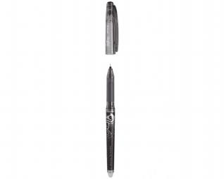 עט פיילוט ג'ל מחיק PILOT FRIXION 0.4
