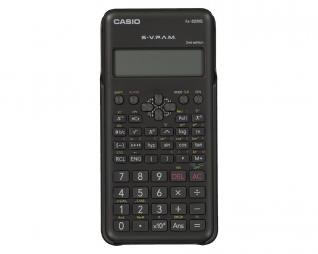 מחשבון קסיו מדעי Casio FX82 MS