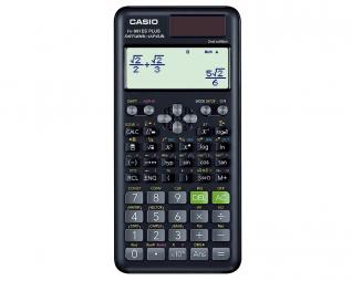 מחשבון קסיו מדעי Casio FX-991ES Plus