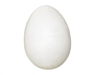"""ביצה מקלקר 30 ס""""מ פלדע"""