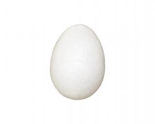 """ביצה מקלקר 15 ס""""מ פלדע"""