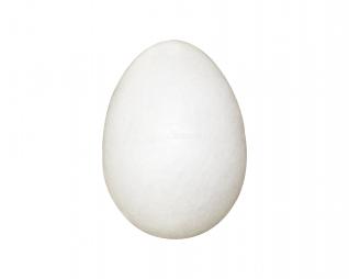 """ביצה מקלקר 20 ס""""מ פלדע"""