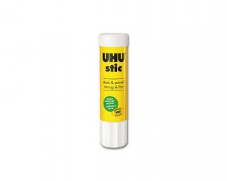 דבק סטיק (שפתון) 8 גרם – UHU