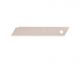 מארז 10 להבים לסכין גדול DELI