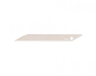 מארז 10 להבים לסכין 30 מעלות DELI
