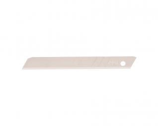 מארז 10 להבים לסכין קטן DELI
