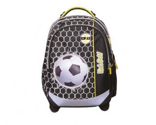 תיק קל גב כדורגל KAL-GAV X BAG SOCCER