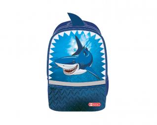 תיק כריש SBS LUCKY