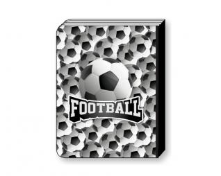 אודגן כדורגל LOOPY