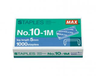 סיכות לשדכן מס 10 MAX