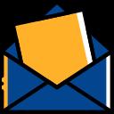 פתקיות | מעטפות