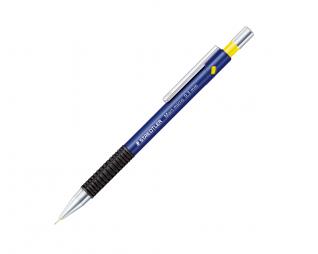 עפרון מכני 0.3 מיקרו שטדלר STAEDTLER MARS MICRO