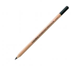 עפרון פוליקולור LYRA REMBRANDT POLYCOLOR