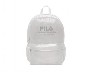 תיק פילה פנינה 3 תאים FILA BAG