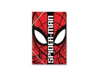 תיק גומי ספיידרמן SPIDERMAN