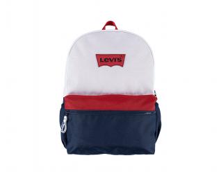 תיק ליוויס LEVI'S BAG