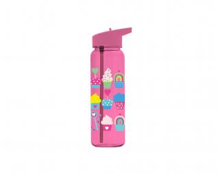 בקבוק פלסטיק מינה MINA