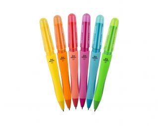 עפרון מכני 0.7 SERVE BERRY