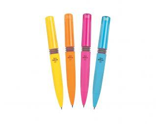 עפרון מכני 0.5 SERVE BOLD