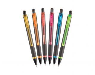 עפרון מכני SERVE SHAKE IT 0.5