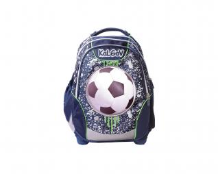 תיק קל גב כדור רגל KAL-GAV X BAG SOCCER