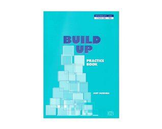 BUILD UP WORKBOOK