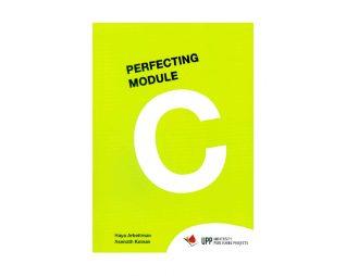 PERFECTING MODULE C