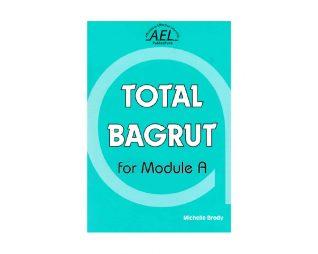 TOTAL BAGRUT FOR MODULE A